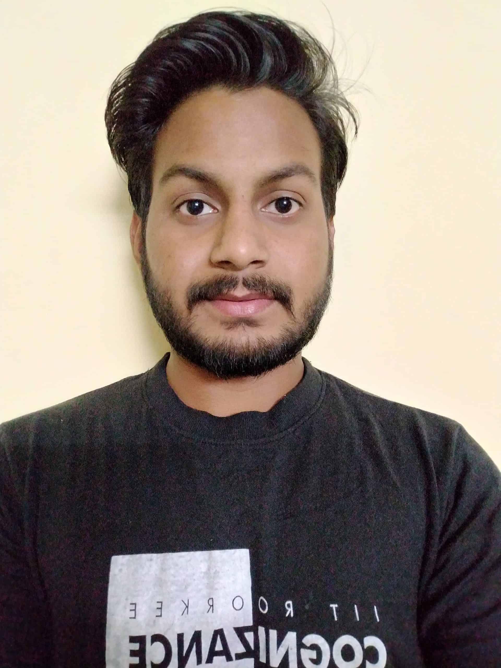 Gulshan Insa