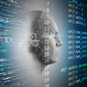Data Analytics, Machine Learning and AI using Python